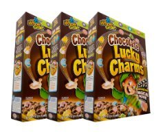 lucky-charms-chocolate-340g-tri-pack