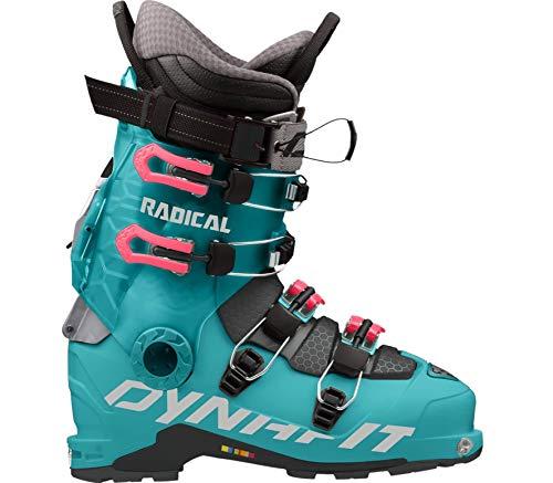 Dynafit Alpine Boot (Dynafit Damen Skischuh Radical 2019 Skischuhe)
