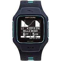 RIP CURL Search GPS Serie 2 Smart Surf Watch Mint - Unisex