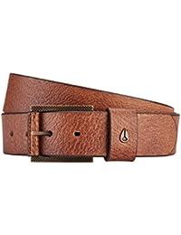917a1eb3c728 Amazon.fr   ceinture nixon - Ceintures   Accessoires   Vêtements