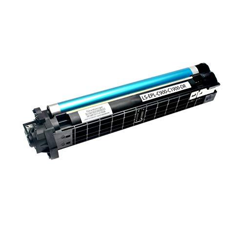 Trommeleinheit für Epson C900 / C 1900 Serie - Fotoleiter, 45.000 Seiten, kompatibel -