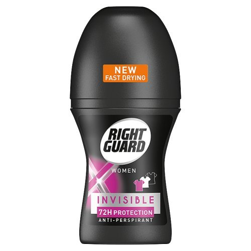right-guard-women-xtreme-invisible-72h-anti-perspirant-deodorant-roll-on-50ml