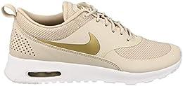 Suchergebnis auf Amazon.de für: Nike - Beige / Sneaker / Herren ...
