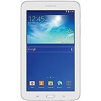 SAMSUNG T116N Galaxy Tab3 Lite 17,78cm 7Zoll 8GB c