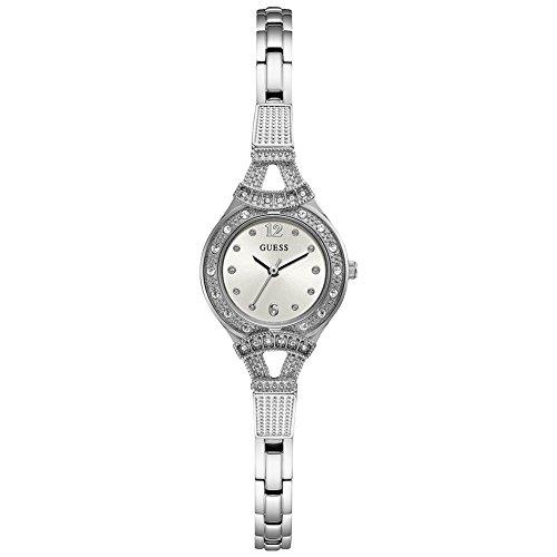 Guess W1032L1 Reloj de Damas