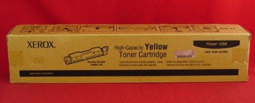 xerox-brand-phaser-6350-high-yield-yellow-toner-106r01146-by-xerox