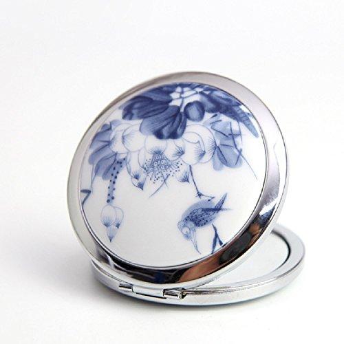 xjoel-bewegliche-faltbare-taschen-metallverfassung-kompakte-spiegel-chinesische-landschaft-blumen-vo
