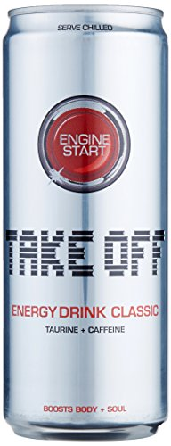take-off-energy-drink-24er-pack-einweg-24-x-330-ml
