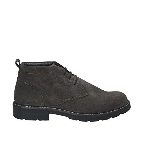 Enval 8886 Ankle Man