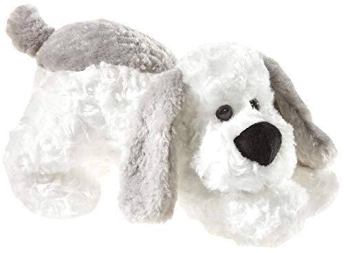 Heunec 301979 Hund liegend 24 cm, mehrfarbig