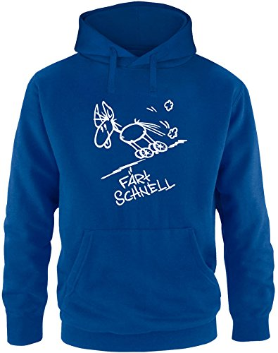 luckja-frt-schnell-herren-hoodie