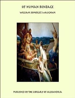 Of Human Bondage par [Maugham, William Somerset]