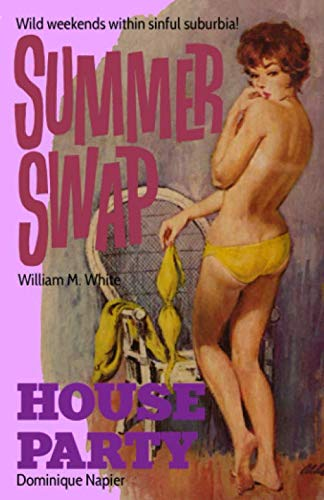 Summer Swap / House Party