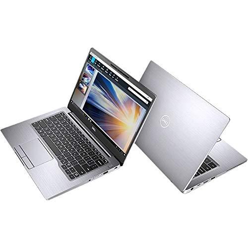 Dell Fingerprint Reader (Dell Latitude 7300 13.3