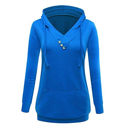 yl-sudadera-para-mujer-azul-claro-l