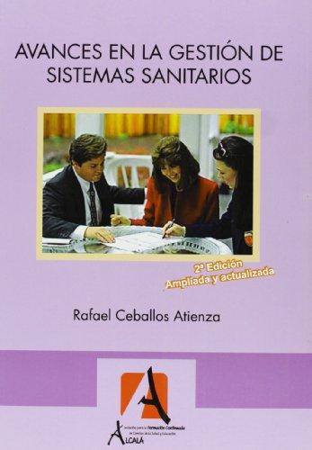 Formacion en higiene alimentaria para el manipulador de alimentos / Training in food hygiene for food handlers par Ramón Bordería Vidal