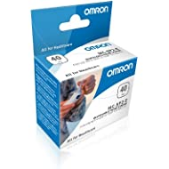 Omron Probe Covers for Gentle Temp 520 and Gentle Temp 521