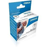OMRON - Fundas protectoras para termómetros OMRON Gentle Temp 520 y 521
