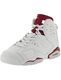 9dada61207ece9 Amazon.co.uk  Amazing Sneakers UK - Basketball Shoes   Sports ...