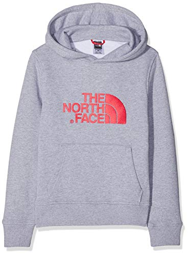 THE NORTH FACE Children