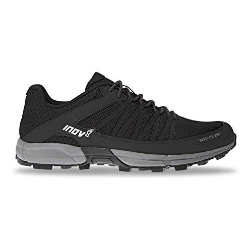Inov8 Roclite 280 - Zapatillas de Running