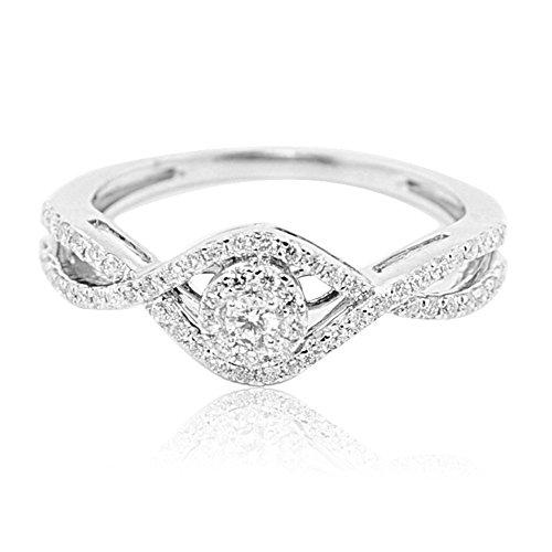 midwestjewellerycom-anelli-da-donna-con-diamante-1-3cttw-lati-infinity-anello-di-fidanzamento-in-oro