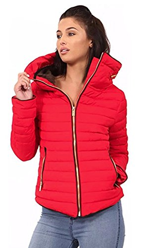 rr-designs-new-ladies-quilted-padded-puffer-bubble-fur-collar-warm-thick-womens-jacket-coat-fantasti