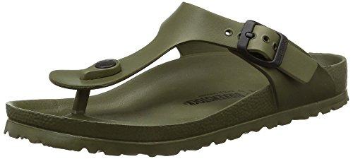 birkenstock-arizona-eva-zapatillas-de-casa-unisex-adulto-verde-khaki-41-eu