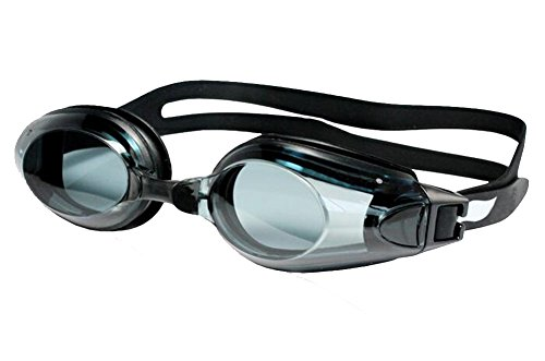 tellw-adult-women-men-children-over-10-years-old-waterproof-fog-goggles-swim-gear-glasses