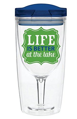 vino-to-go-tumbler-life-is-better-at-the-lake-10-oz-by-slt