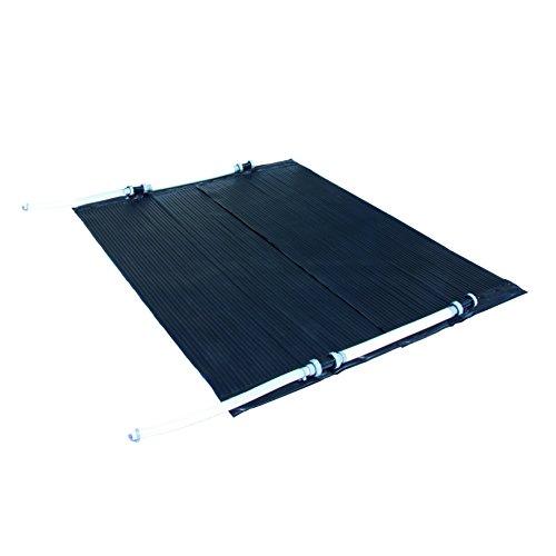 Bestway 58288 Solar Poolheizung 2er Set je 221 x 86 cm