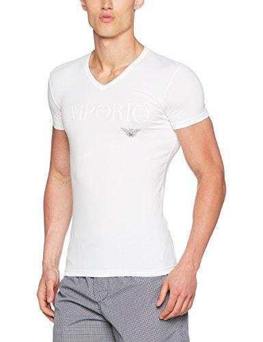 emporio-armani-underwear-110810cc716-haut-de-pyjama-homme-blanc-bianco-00010-large