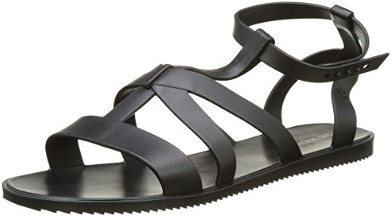 6665f8a96574 Zaxy Fem Women s Dual Fem Ankle 7676 Strap Dual Sandals B01NCKWLGG Parent  80be045