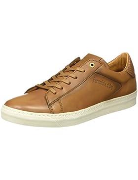 Pantofola d'Oro Herren Firenze Uomo Low Sneaker