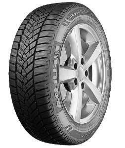 PNEUMATICI GOMME INVERNALI FULDA KRISTALL CONTROL SUV 215/60R17 96H TL M+S