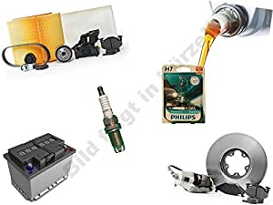 Bosch 3392390382 Connecteur