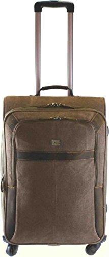 tr1128w-24-troop-london-classic-canvas-4w-trolley-case-brown