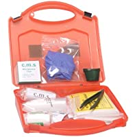 Scan First Aid Kit - Domestic Use preisvergleich bei billige-tabletten.eu