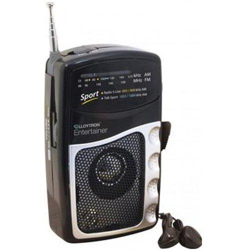 lloytron-entertainer-am-fm-personal-radio
