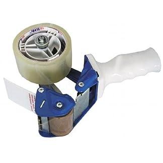 Dispensador de cinta de embalaje profesional