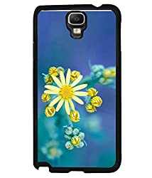 99Sublimation Designer Back Case Cover for Samsung Galaxy Note 3 :: Samsung Galaxy Note Iii :: Samsung Galaxy Note 3 N9002 :: Samsung Galaxy Note 3 N9000 N9005 (Receipt Of Payment Given By Government Chappals� Sandals Clubbing� Join Two)