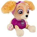 Paw Patrol Plush Pup Pals - Skye