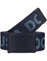 DC Shoes Chinook TX - Ceinture pour homme EDYAA03020