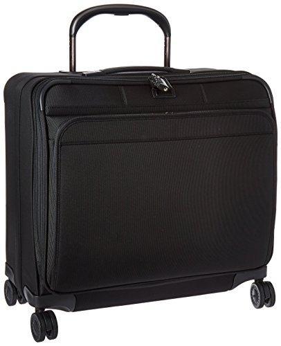 hartmann-ratio-medium-journey-expandable-glider-true-black