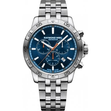 raymond-weil-herren-armbanduhr-8560-st2-50001