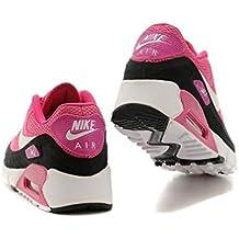 Nike AIR MAX 90 JCRD womens (USA 8) (UK 5.5) (EU 39)
