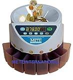 Compteuse Coin m 90-8tiroirs