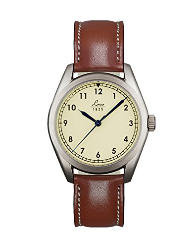 Laco Automatic Analogue 861614 Gents Watch
