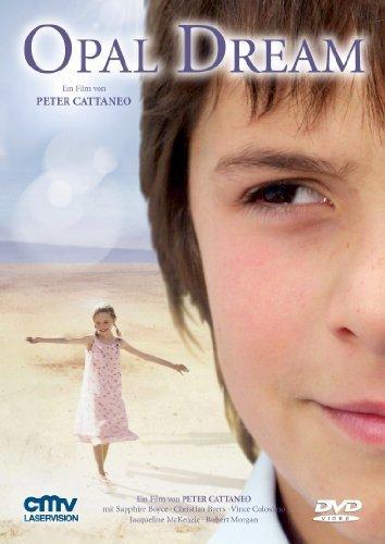 opal-dream-alemania-dvd