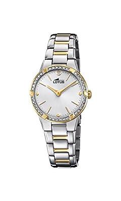 Reloj Lotus Watches para Mujer 18455/1